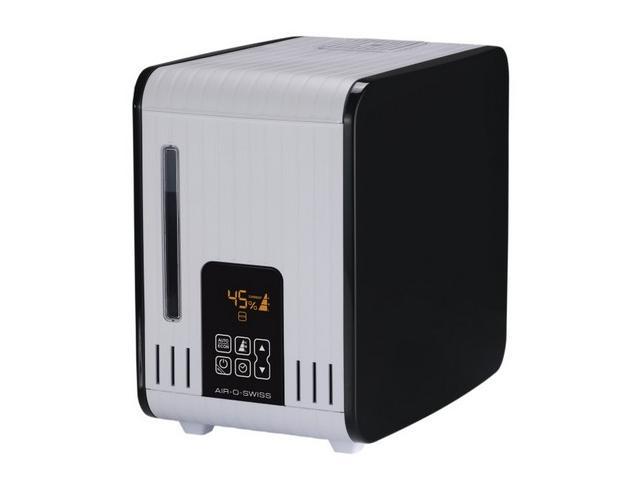Увлажнитель- очиститель воздуха zyle zy802hb